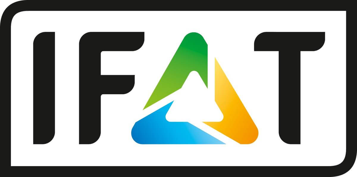 Katronic will be exhibiting at the exhibition IFAT in Munich 2020