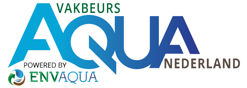 Katronic will be exhibiting at Aqua Vakbeurs Nederland