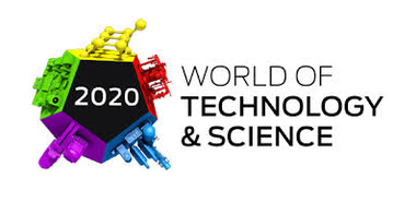 Katronic will be exhibiting at the exhibition WOTS in Utrecht