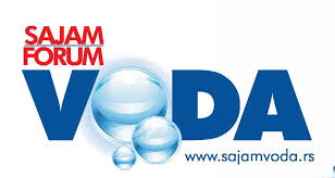 Katronic will be exhibiting at the Water Management Exhibition Sajam Voda in Belgrade